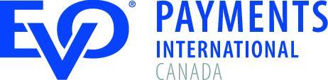 EVO Canada Logo